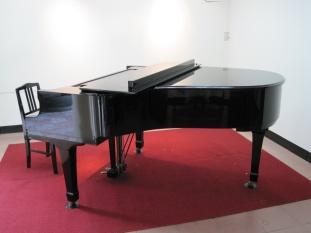 鋼琴搬運實況8